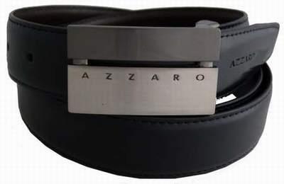 a4b369f12a50 achat ceinture grande taille,ceinture femme grande taille cuir,ceinture  sudation grande taille