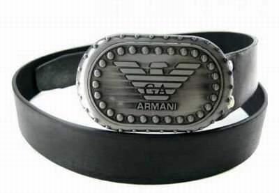 ceinture costume homme,Original Ceinture armani Femme,ceinture armani gold 720f992b2fc