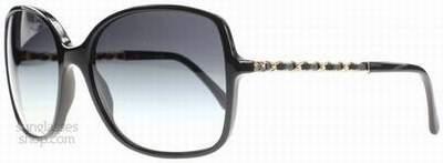lunette chanel solaire camelia,lunettes chanel avec petit noeud,lunettes  soleil chanel pantos 93737776bca0
