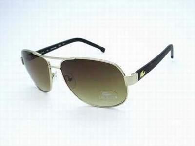 de55863764da1f lunette soleil dior nouvelle collection,lunette de soleil collection ete  2013,lunettes kollektion voyage voyage