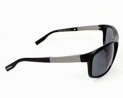 lunettes de soleil hugo boss boss 0485 s,catalogue lunettes hugo boss,lunettes  hugo bac46a96ba0e
